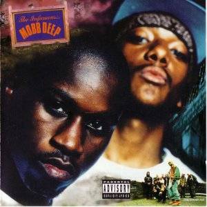 mobb-deep-shock-ones